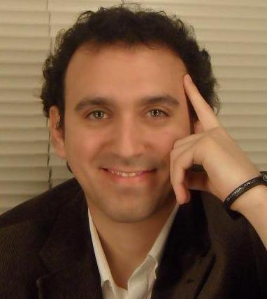 José Miguel Arbulú - AcademiaMLM.com