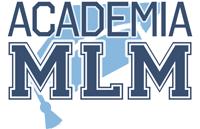 AcademiaMLM.com